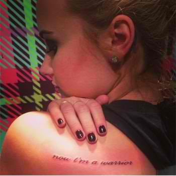 demi-lovato-new-tattoo-now-im-a-warrior-pic_350x350