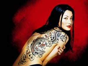meaning-of-dragon-tattoo-burbrujita-meaning-of-dragon-tattoos-12361
