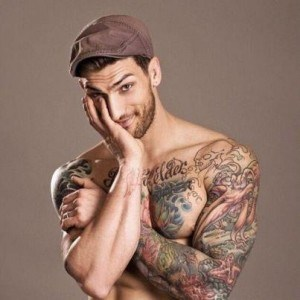 Beautiful-tattoos-For-men-300x300