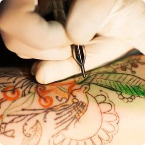 Questions to Ask Your Tattooist Before Getting A Tattoo