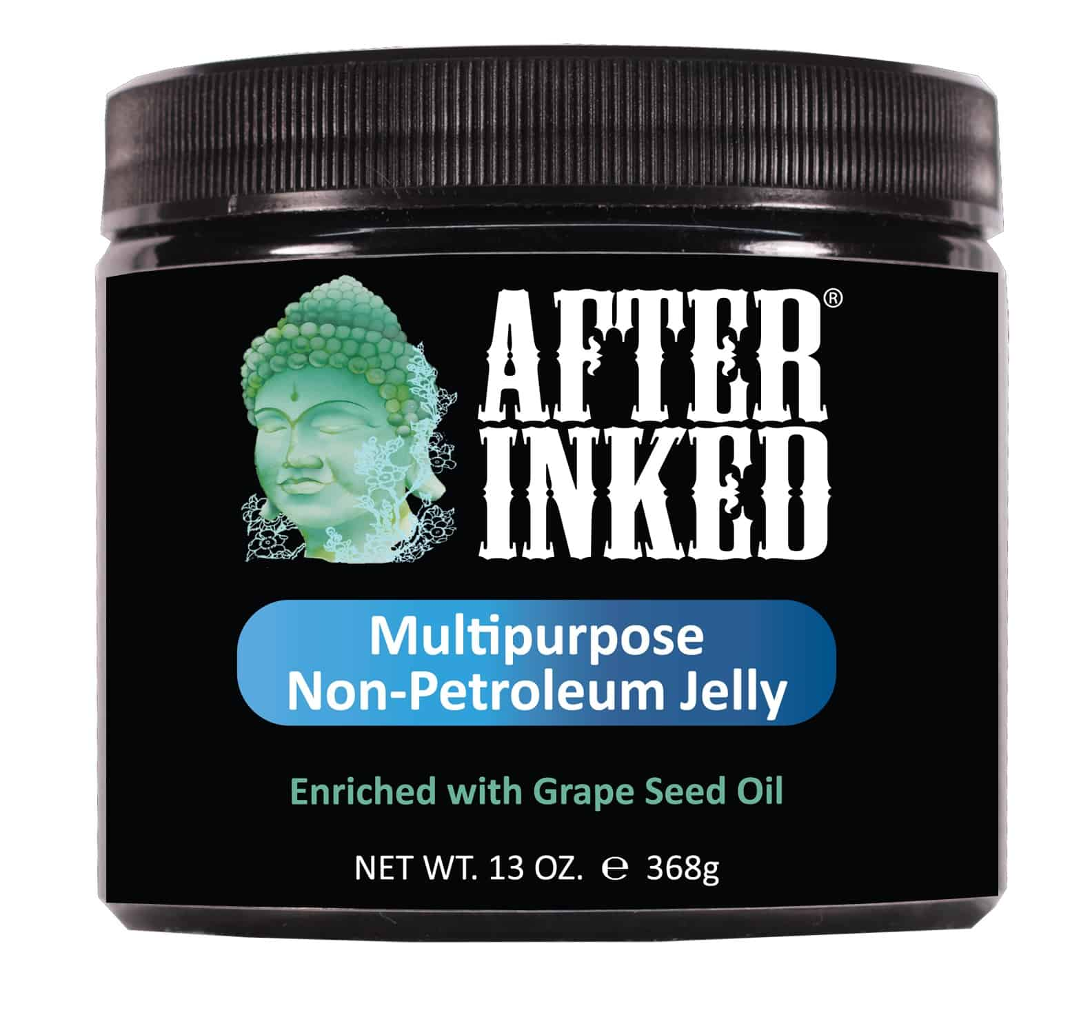 Multi-purpose Non-petroleum Jelly